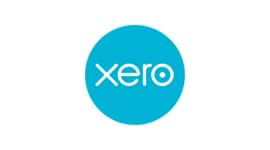 Import timesheets directly from our software to XERO accounting software