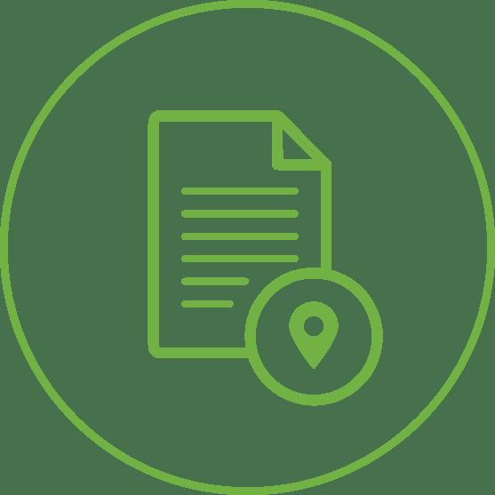Documentation Tracking