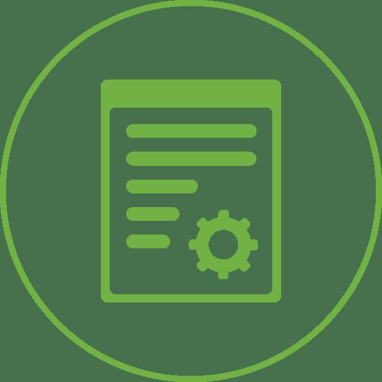 Client Approval Portal