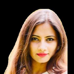 Priyanka Nischal