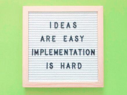 Assume Implementation