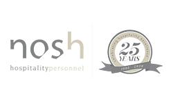 nosh-hospitality-agency